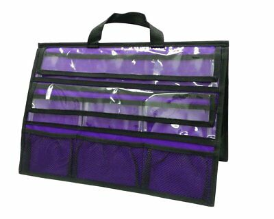 Tutto Tool Caddy - 6 Colors