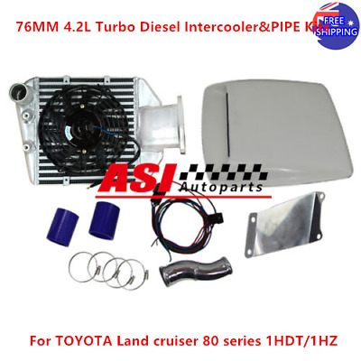 TOYOTA 1HDT/ 1HD-T Factory Turbo Diesel Engine ,suit Landcruiser
