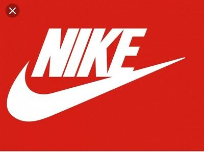 [FAST DELIVERY] 10% Nike Promo Code | 10% Off Your Nike.com Order | READ DESC