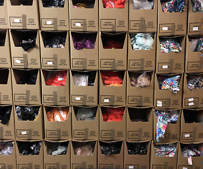 Mixed Bundle Job Lot Wholesale Womens Clothing Clearance Ladies Bulk Clothes