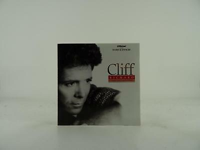 CLIFF RICHARD, THE COLLECTION, VG/VG, 20+ Track, CD Album, Picture Sleeve, ,