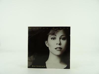 MARIAH CAREY, DAYDREAM 394, EX/EX, 12 Track, CD Album, Picture Sleeve, COLUMBIA,