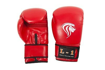 Kickboxing SPARRING Training Gloves CLIMATE COOL Training Boxing Gloves 14 OZ
