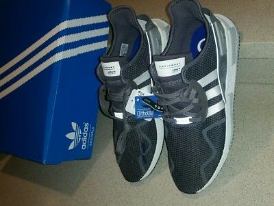newest collection e36d0 8493b Adidas Originals NMD EQT Cushion ADV Support Running Sneaker Jogging  Athletic 12