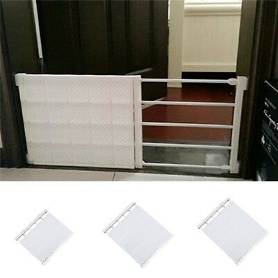 Dog Isolation Door Home Indoor Puppy Safety Isolating Gate Fence Pet Supplies