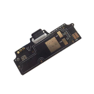 USB Charger Dock Port Flex Cable Charging Type-C Board For Blackview BV8000 Pro