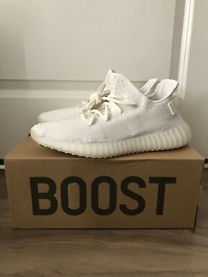 Adidas Yeezy Boost 350 V2 - Mens size 10