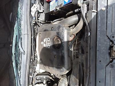 MITSUBISHI TRITON ENGINE DIESEL, 2 4, 4N15, TURBO, MQ,14593 Kms