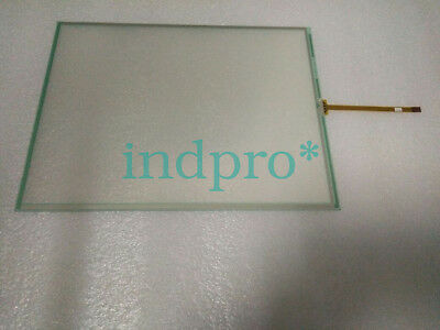 N010-0554-X266/01 touch screen 10.4 inch touch panel glass