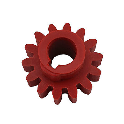 Drive Roller Gear Kemppi MIG D28 Gear 28mm Plastic 0-18m/min SP4265240 Idle Gear
