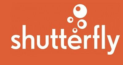 Shutterfly $25 off your purchase Expires 01/31