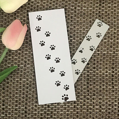 Cover Design Metal Cutting Die For DIY Scrapbooking Album Paper Card##