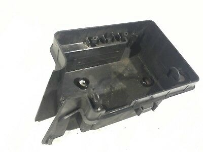 2006-11 IVECO DAILY Fuse Box Housing Lid Cover - £17.00 ... on step ten worksheet daily, trucks daily, cool to do list daily,
