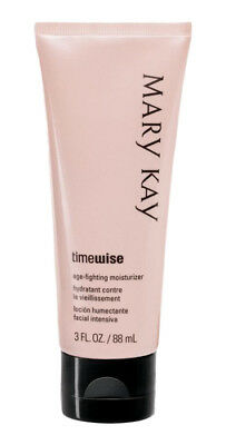 Mary Kay Time Wise Ace fighting mousturizer für normale und trockene Haut
