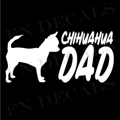 """dog breed rescue 6.5/"""" AIREDOODLE vinyl decal car window laptop sticker"""