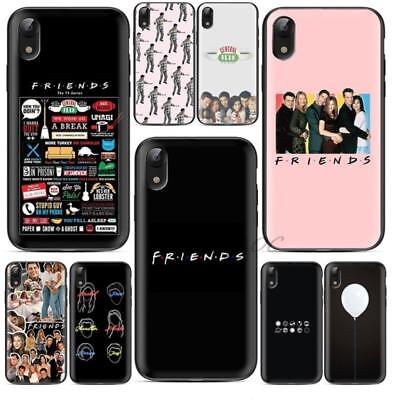 friends phone cases iphone xr
