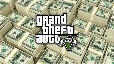 ◇GTA 5 USB MOD MENU◇ Xbox one/360◇ Ps3/4◇PC - £47 99 | PicClick UK