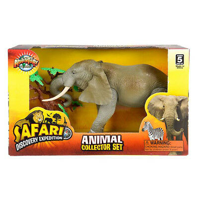 Action Figures Badger 7 Cm Wild Animals Bullyland 64457 In Many Styles Toys & Hobbies