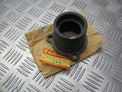 Suzuki Gs850G / Gs1000G / Gs1100G, New Oem Housing Drive Bevel Gear, 27441-45100