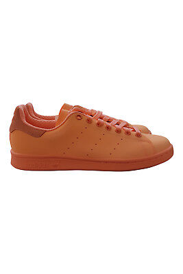 5c927a64a8e1 ADIDAS ORIGINALS S80251 Stan Smith adicolour sun glow sizes 4.5 - 9 ...