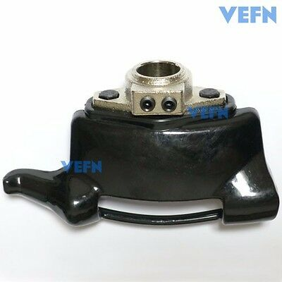 VEFN Tyre Tire changer Nylon Mount Demount Head Duckhead TCA7