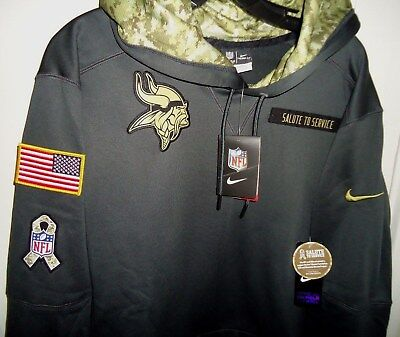 huge selection of 7681c 94c38 MINNESOTA SUPPORT OUR TROOPS Eagle American Millitary ...