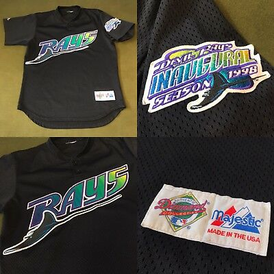 best service d3368 b6fb8 netherlands 1998 tampa bay devil rays jersey 954c7 ad0eb
