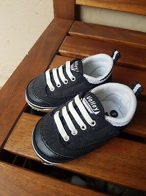 Baby Volley Shoes