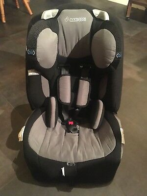 Maxi-Cosi Complete Air child's car seat -ONE OF 4 I HAVE FOR SALE