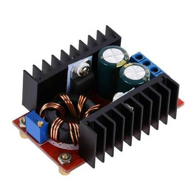 DC-DC 10-32V to 12-35V 6A 150W Boost Converter Step Up Power Supply Modul 2018~