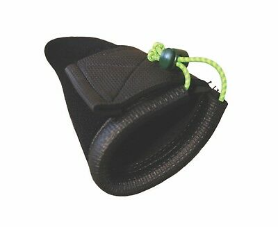 Stay Cool Sprinkler Head Cover for Bed Bug Heater System
