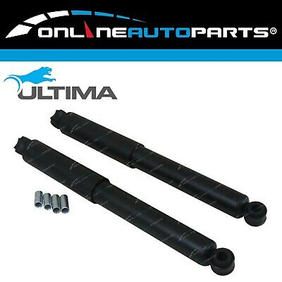 """MITSUBISHI SIGMA GE-GH SEDAN FRONT/""""LOW/""""30mm LOWERED COIL SPRINGS"""