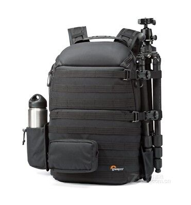 CLEARANCE - Lowepro ProTactic 450 AW Backpack for DSLR Cameras,DJI Mavic LP36772
