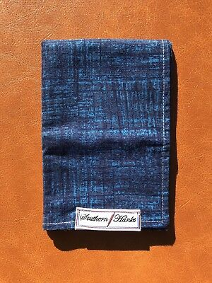 Souther Hanks EDC Hndkerchief