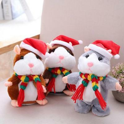 Cheeky Hamster Christmas Baby Kids Gift High Quality + Free Shipping New