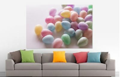 BEAUTIFUL LOVELY FOOD  ART WALL ARTS high quality Canvas home decor