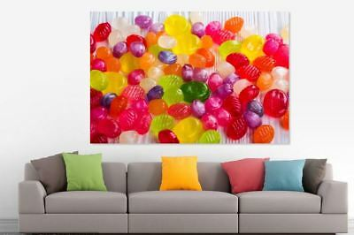 food-drink-food- LOVELY  ART WALL ARTS high quality Canvas home decor