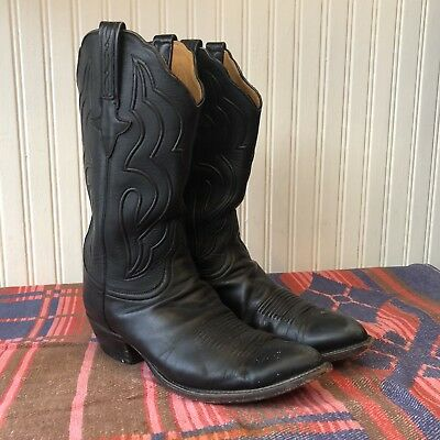 COWBOY FEMME classic DON BOTTES western 5 36 QUIJOTE boots ulFKJ1c3T