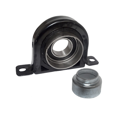 Drive Shaft Center Support Bearing For Chevrolet Nissan 2.4 3.5 4.0 4.3 L