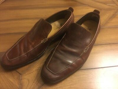 Mens Cole Haan Size 13m- New bottoms