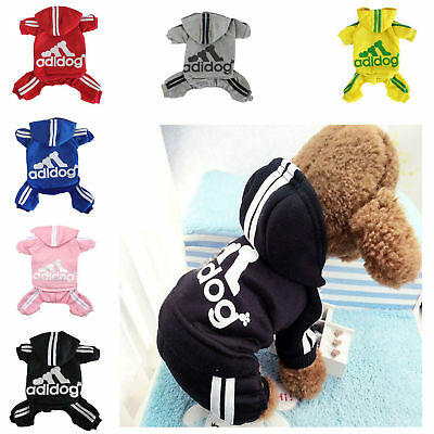 Large Dog Sweaters XL/XXL Big Dog Outfit Clothes Pink/Red/Blue/Black Small
