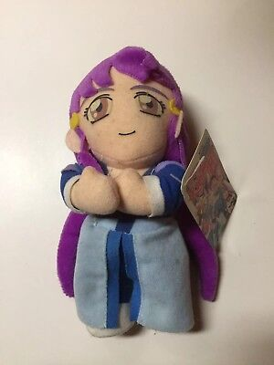 Tenchi Muyo- Princess Ayeka UFO Catcher Doll Anime Japan