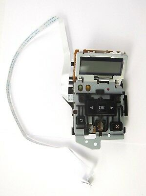 HP RM2-5391-000CN Control panel Assembly For HP LaserJet Pro m402n, m403n