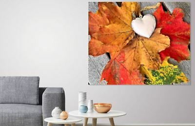 beautiful & colorful scenery WALL ARTS high quality Canvas home decor