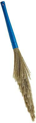 Indian Style Brush Gala No Dust Floor Broom-Freedom from new broom dust Bhusa