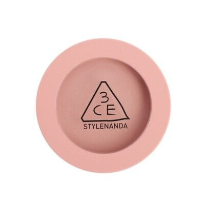 3CE Stylenanda Mood Recipe Face Blush #Mono Pink