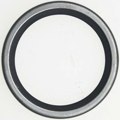 Gates 33602 Seal and Gasket