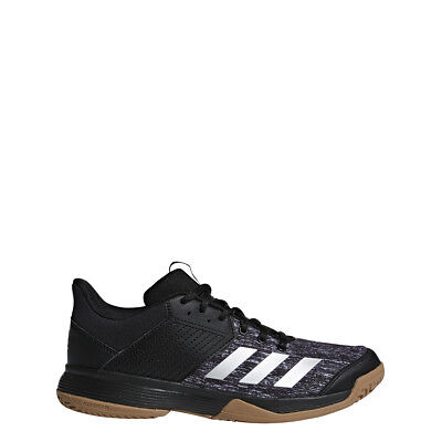 d3abb18a570 ADIDAS ORIGINALS WOMEN S Ligra 6 Volleyball Shoe Adidas
