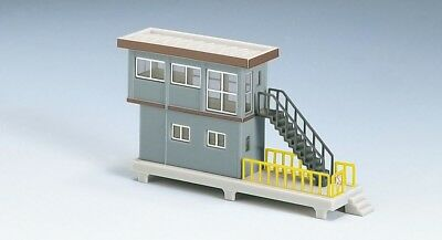 Tomix 4224 Signal Station (N scale)
