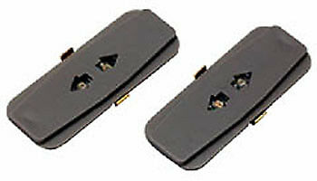 Tomix 0112 LED Direction Indicator for Tomix Fine Track (N scale)